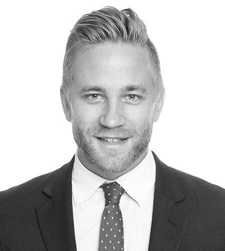 Ulf Appelgren